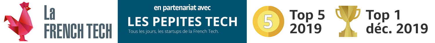 concours start-up french tech